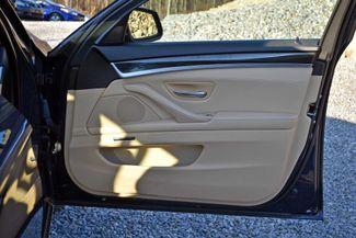2013 BMW 550i xDrive Naugatuck, Connecticut 10