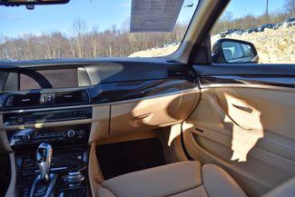 2013 BMW 550i xDrive Naugatuck, Connecticut 17