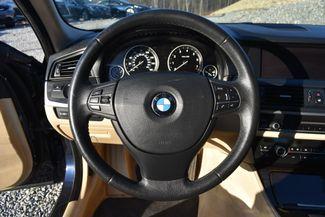 2013 BMW 550i xDrive Naugatuck, Connecticut 21