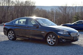 2013 BMW 550i xDrive Naugatuck, Connecticut 6