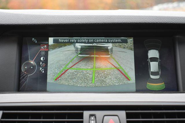 2013 BMW 550i xDrive Naugatuck, Connecticut 24