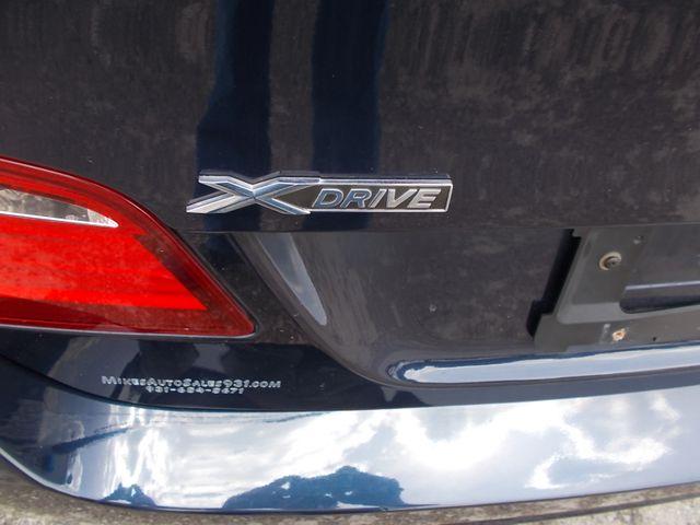 2013 BMW 550i xDrive Shelbyville, TN 15
