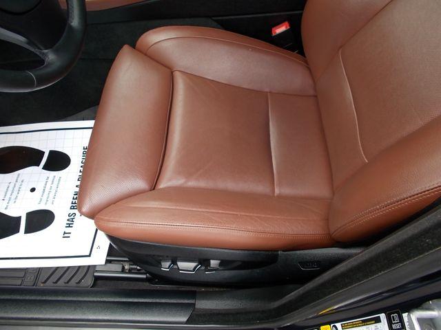 2013 BMW 550i xDrive Shelbyville, TN 28