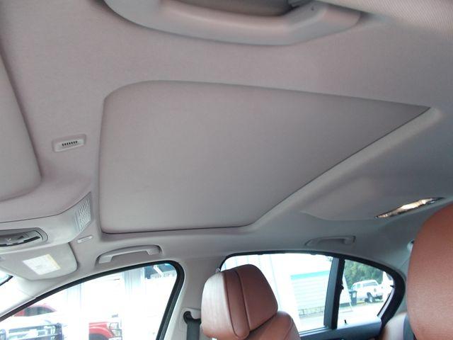 2013 BMW 550i xDrive Shelbyville, TN 30