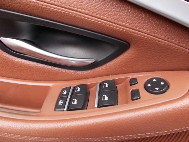 2013 BMW 550i xDrive Shelbyville, TN 31