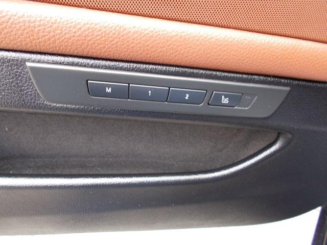 2013 BMW 550i xDrive Shelbyville, TN 32
