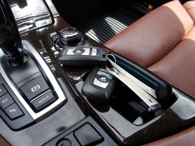 2013 BMW 550i xDrive Shelbyville, TN 35