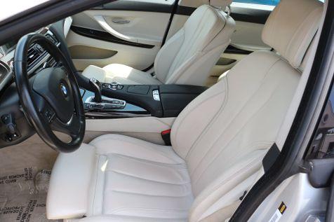 2013 BMW 6-Series 650i xDrive Gran Coupe in Alexandria, VA