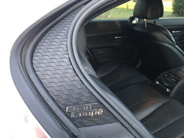 2013 BMW 6-Series 650i Gran Coupe in Carrollton, TX 75006