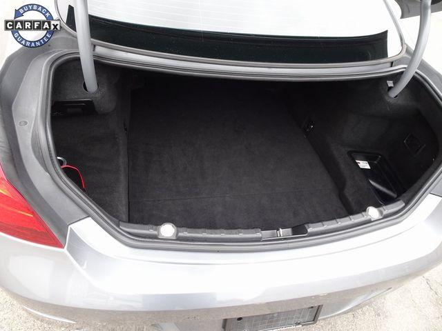 2013 BMW 640i Gran Coupe 640i Gran Coupe Madison, NC 12