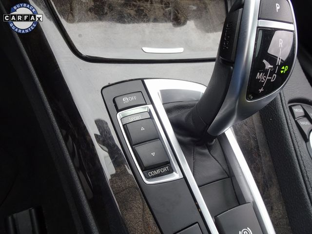 2013 BMW 640i Gran Coupe 640i Gran Coupe Madison, NC 23