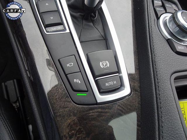 2013 BMW 640i Gran Coupe 640i Gran Coupe Madison, NC 24