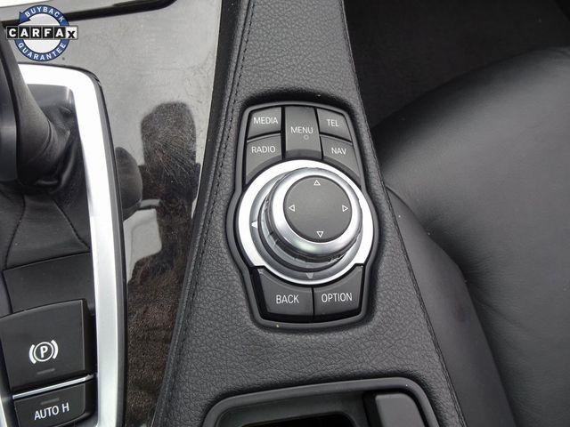 2013 BMW 640i Gran Coupe 640i Gran Coupe Madison, NC 26