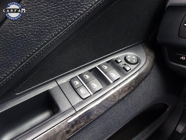 2013 BMW 640i Gran Coupe 640i Gran Coupe Madison, NC 27