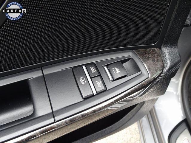2013 BMW 640i Gran Coupe 640i Gran Coupe Madison, NC 33