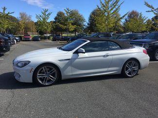 2013 BMW 640i 640i in Kernersville, NC 27284