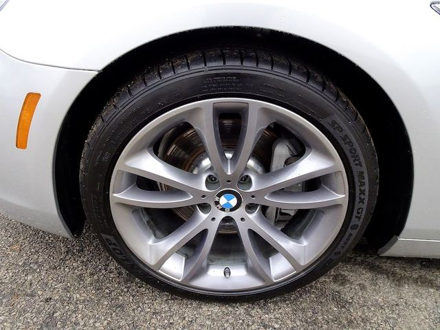 2013 BMW 640i 640i Madison, NC 10