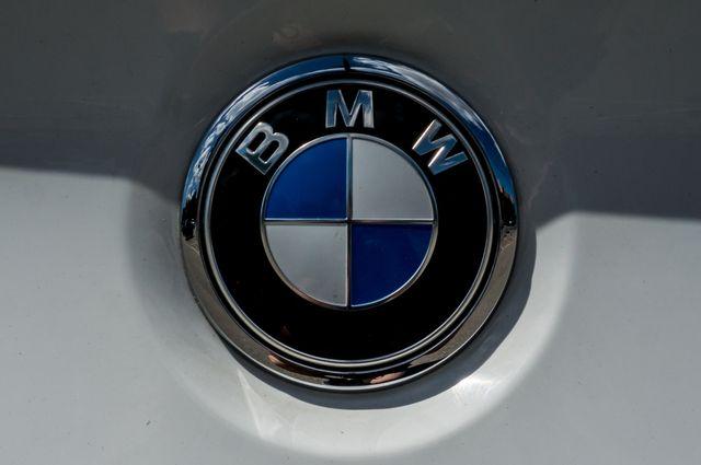2013 BMW 640i in Reseda, CA, CA 91335