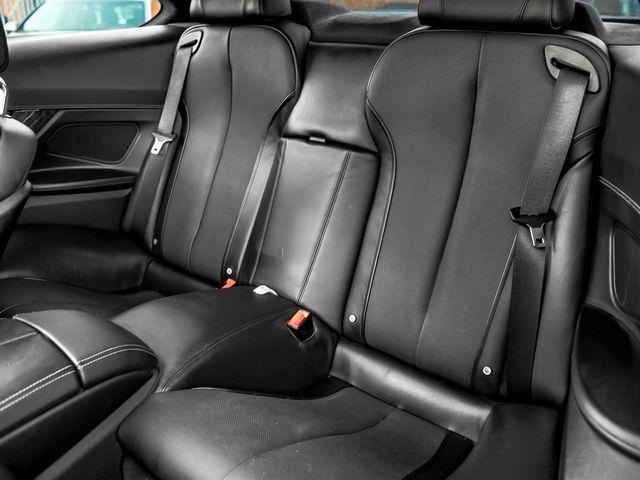2013 BMW 650i M-Sport Burbank, CA 11