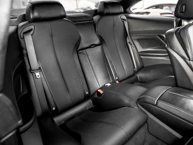 2013 BMW 650i M-Sport Burbank, CA 14