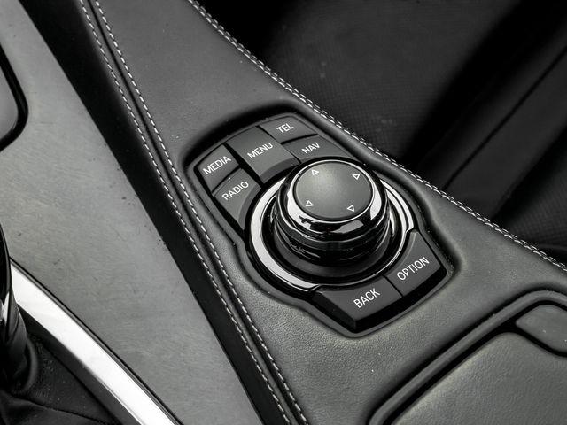 2013 BMW 650i M-Sport Burbank, CA 17
