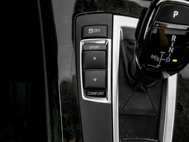 2013 BMW 650i M-Sport Burbank, CA 18