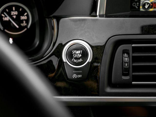 2013 BMW 650i M-Sport Burbank, CA 20