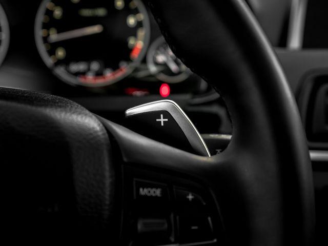 2013 BMW 650i M-Sport Burbank, CA 21