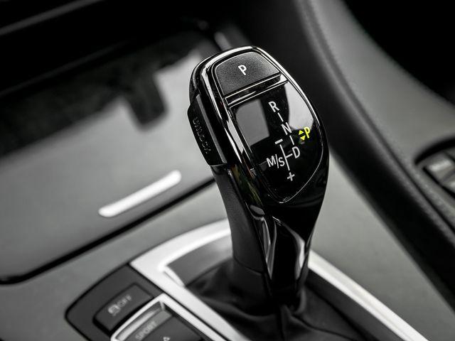 2013 BMW 650i M-Sport Burbank, CA 22