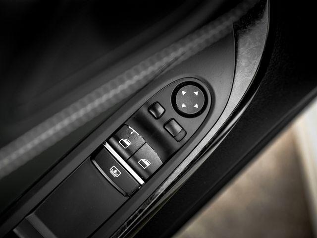 2013 BMW 650i M-Sport Burbank, CA 24