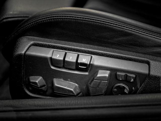 2013 BMW 650i M-Sport Burbank, CA 25