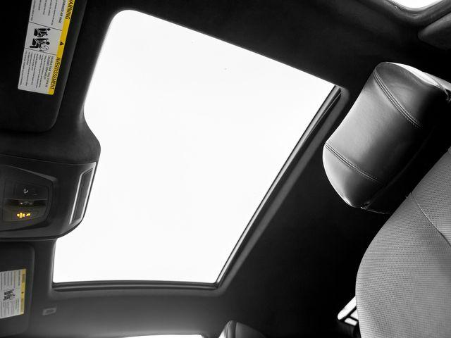 2013 BMW 650i M-Sport Burbank, CA 26