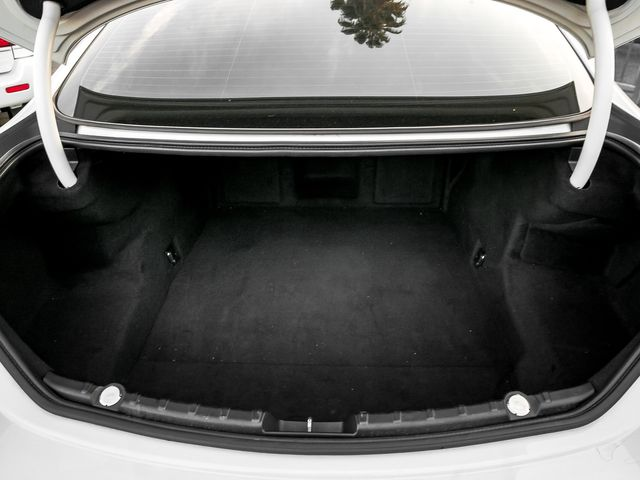 2013 BMW 650i M-Sport Burbank, CA 27