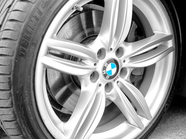 2013 BMW 650i M-Sport Burbank, CA 30