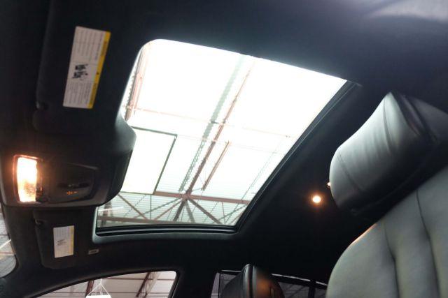 2013 BMW 650i Gran Coupe M-Sport in Addison, TX 75001