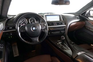 2013 BMW 650i Gran Coupe M-SPORT * Night Vision * B&O Sound * $114,295 MSRP Plano, Texas 10