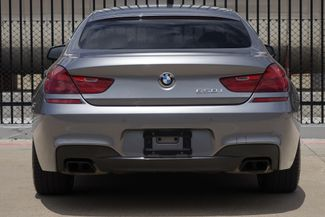 2013 BMW 650i Gran Coupe M-SPORT * Night Vision * B&O Sound * $114,295 MSRP Plano, Texas 7