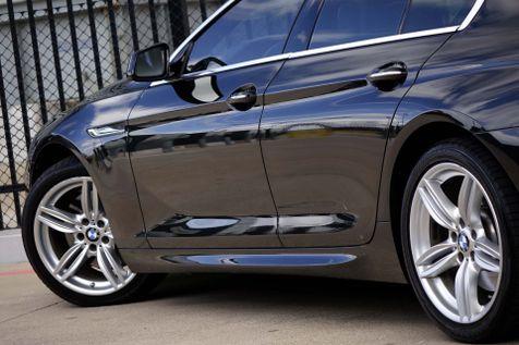 2013 BMW 650i Gran Coupe* M Sport* Driver Asst* HUD* NAV* BU Cam* EZ Finance*** | Plano, TX | Carrick's Autos in Plano, TX