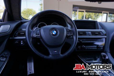 2013 BMW 650i Coupe M Sport Pkg 6 Series 650 $99k MSRP LOADED | MESA, AZ | JBA MOTORS in MESA, AZ