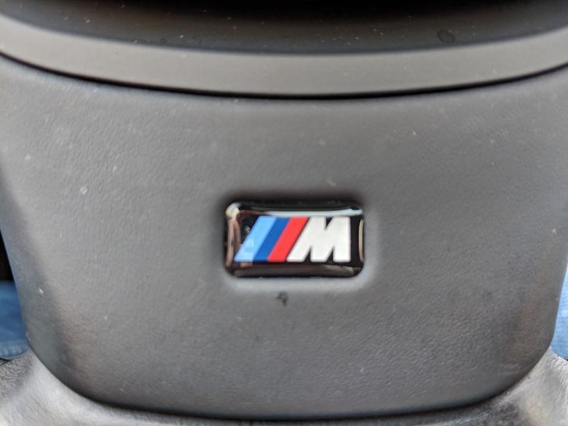 2013 BMW 650i xDrive Gran Coupe  M Sport Executive Driver Assistance MSRP 111845  city Washington  Complete Automotive  in Seattle, Washington