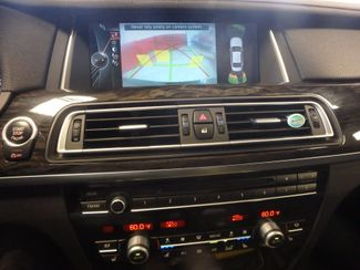 2013 Bmw 740 Li X-Drive, STUNNING VEHICLE, M-PKG, HEADS-UP! Saint Louis Park, MN 5