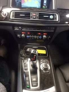 2013 Bmw 740 Li X-Drive, STUNNING VEHICLE, M-PKG, HEADS-UP! Saint Louis Park, MN 13