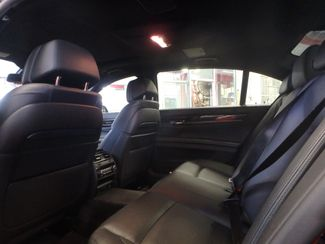 2013 Bmw 740 Li X-Drive, STUNNING VEHICLE, M-PKG, HEADS-UP! Saint Louis Park, MN 15