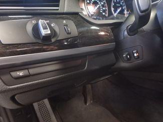 2013 Bmw 740 Li X-Drive, STUNNING VEHICLE, M-PKG, HEADS-UP! Saint Louis Park, MN 18