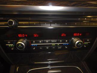 2013 Bmw 740 Li X-Drive, STUNNING VEHICLE, M-PKG, HEADS-UP! Saint Louis Park, MN 12