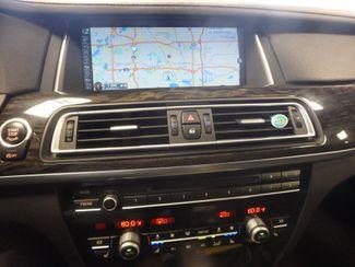2013 Bmw 740 Li X-Drive, STUNNING VEHICLE, M-PKG, HEADS-UP! Saint Louis Park, MN 4