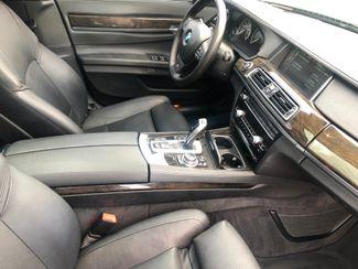 2013 BMW 740Li xDrive AWD M SPORT 21S LOADED   Florida  Bayshore Automotive   in , Florida