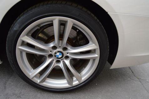 2013 BMW 750 I | Bountiful, UT | Antion Auto in Bountiful, UT