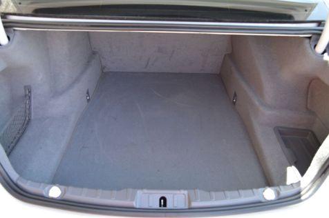 2013 BMW 750 I   Bountiful, UT   Antion Auto in Bountiful, UT