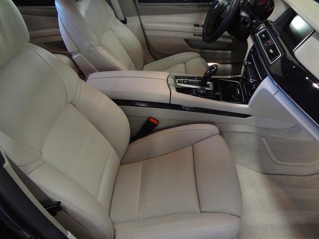 2013 BMW 750i Austin , Texas 25